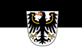 East prussia flag