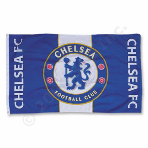 http://customflagsaustralia.com.au/wp-content/uploads/2015/05/oficial-chelsea.png